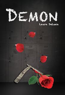 Demon by Laura DeLuca