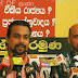 Wimal Weerawansa says Freedom Party be to tail of UNP