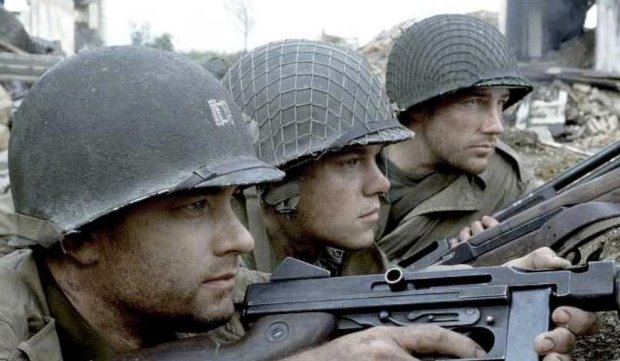 a summary of the movie saving private ryan A brief, easily understandable plot summary of saving private ryan the ones i&#39ve read online are a little complicated (atleast for me) in my opinion it would be great if someone could help.