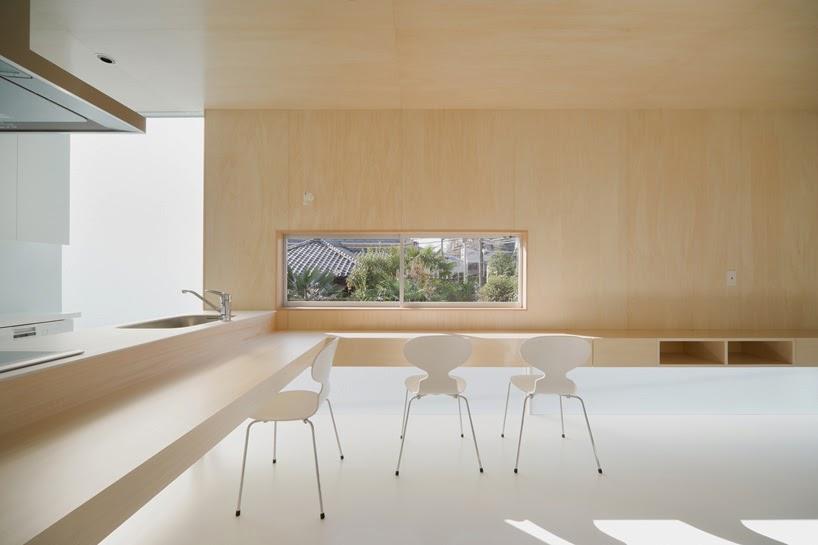 membangun-desain-bangunan-rumah-tinggal-minimalis-lahan-sempit-yoritaka hayashi-ruang dan rumahku-010