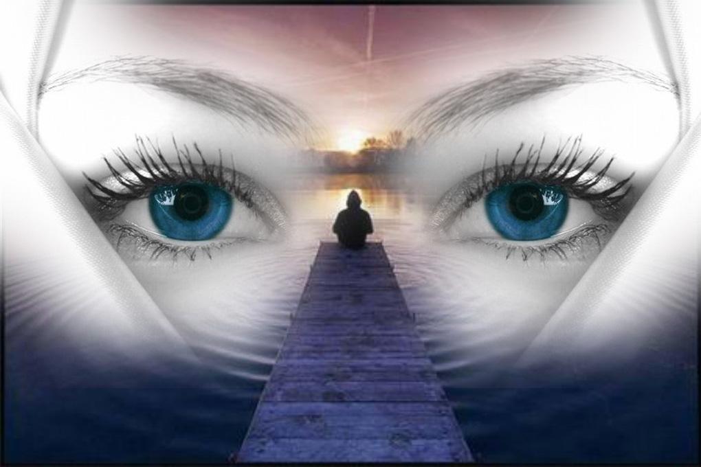 La Meditación....  - Página 8 Paz-interior-7