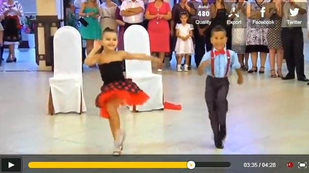 http://funkidos.com/videos-collection/mix-videos/cute-babies-top-dance-performance
