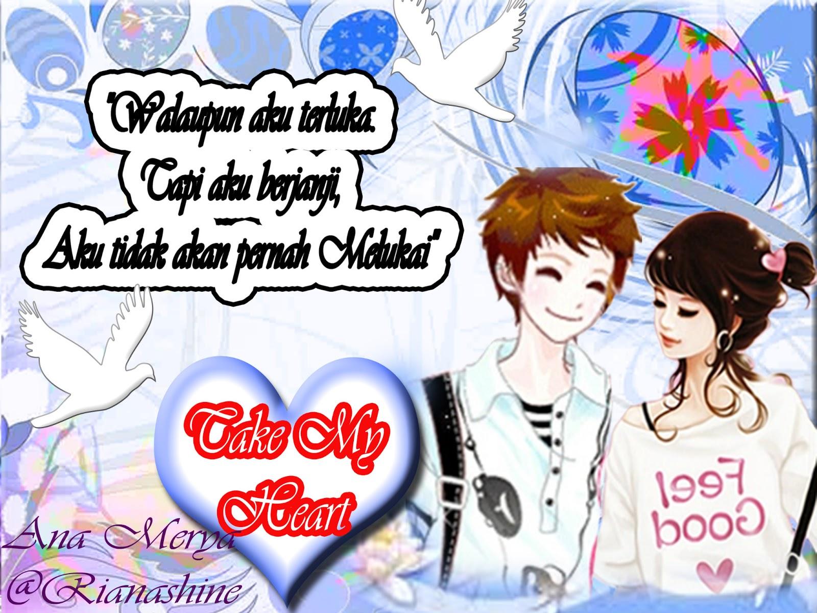 Search Results for: Kumpulan Novel Cinta Remaja Dan Harga