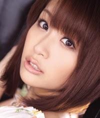 2008年最好的新人 2 - 石川鈴華