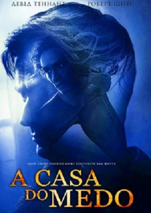 A Casa do Medo - Bad Samaritan Torrent Download