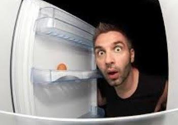 Για ποιον λόγο τα ψυγεία έχουν μαγνητικό λάστιχο; - Η απάντηση σοκάρει...