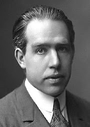 Biografía de Niels Bohr