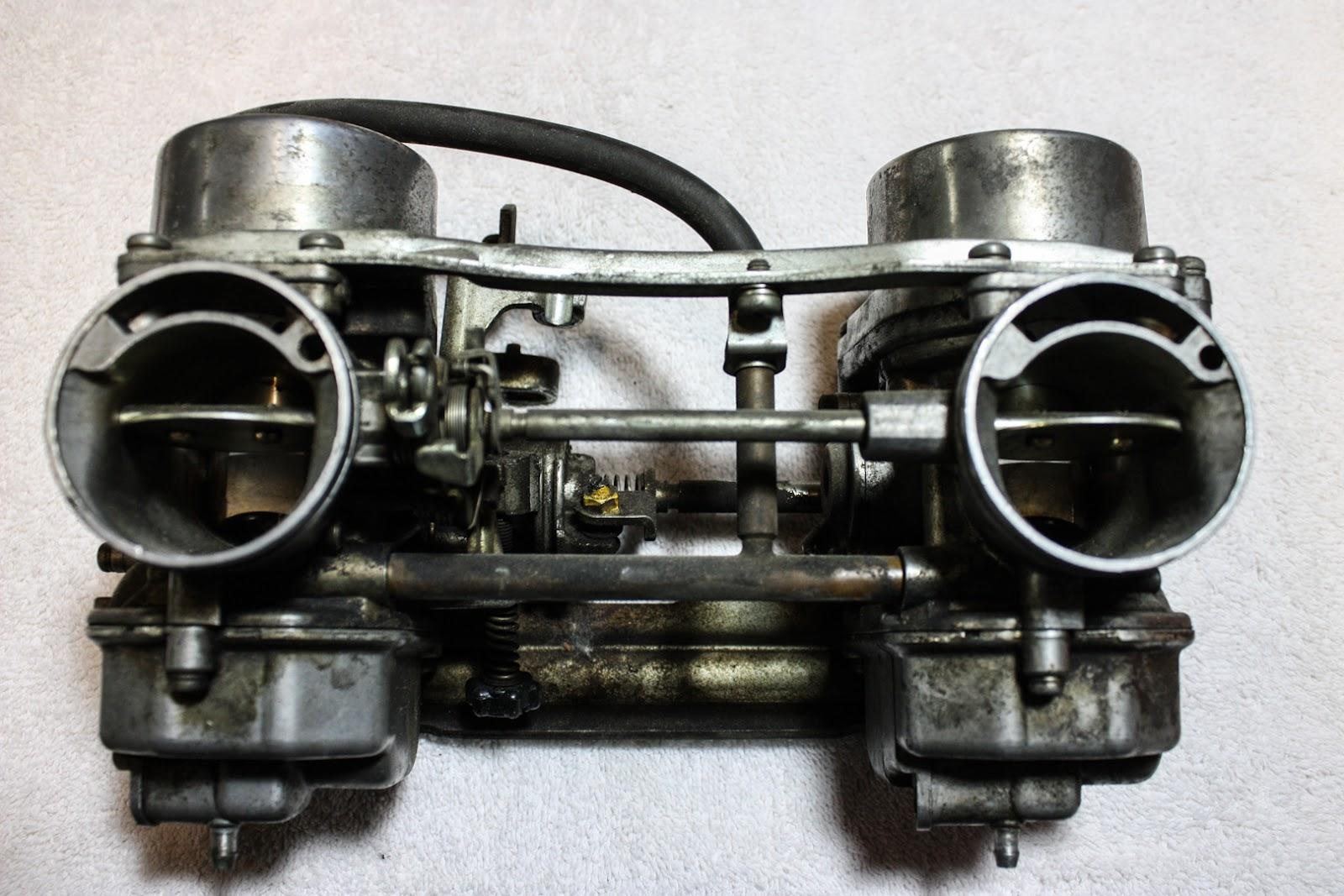 Cx500 Carburetor Diagram Agcrewall Honda Motorcycle Carb Diagrams Carbs Html