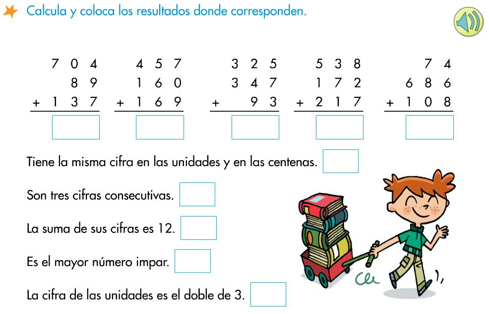 http://www.primerodecarlos.com/SEGUNDO_PRIMARIA/marzo/Unidad5/actividades/actividades_una_a_una/mates/900_999_5.swf