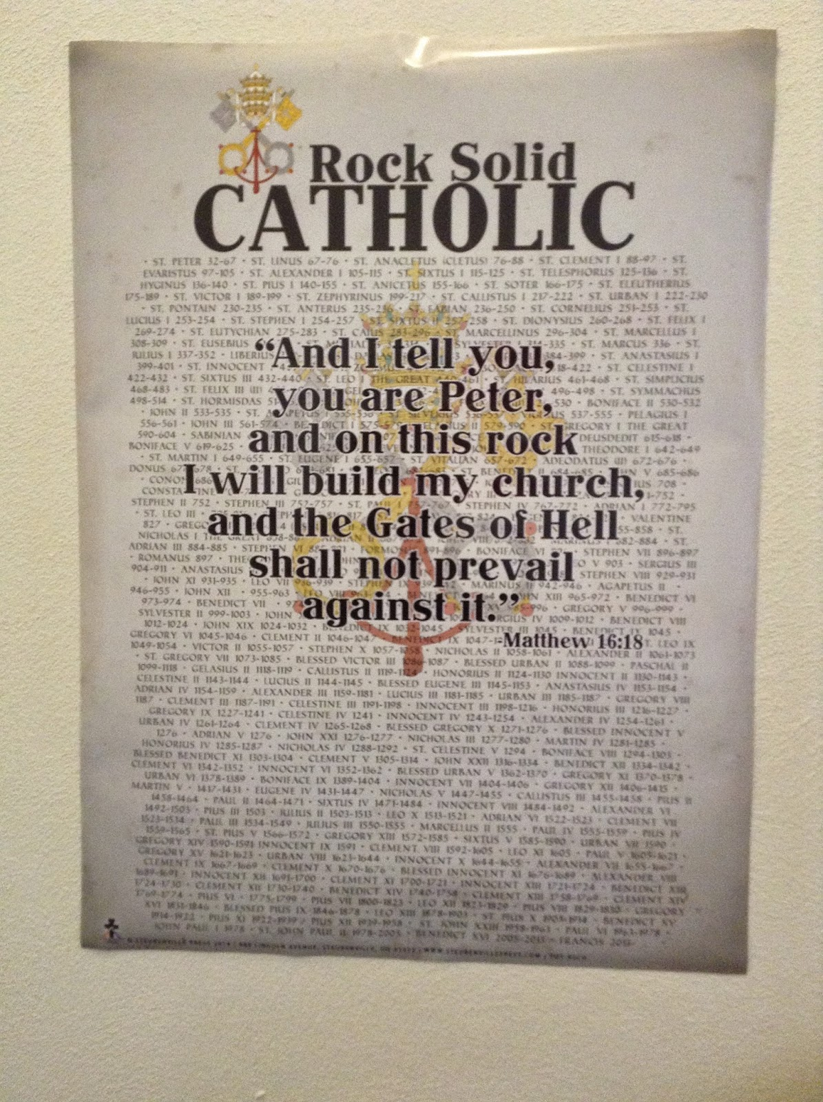 http://www.steubenvillepress.com/rock-solid-catholic-popes-of-the-church-poster/
