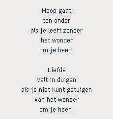 SMS Gedichten