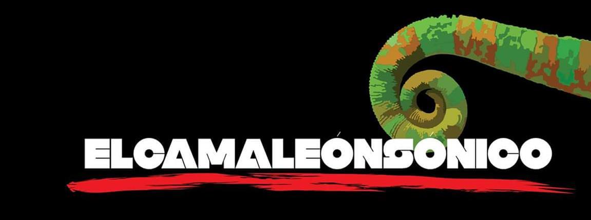 El Camaleón Sónico