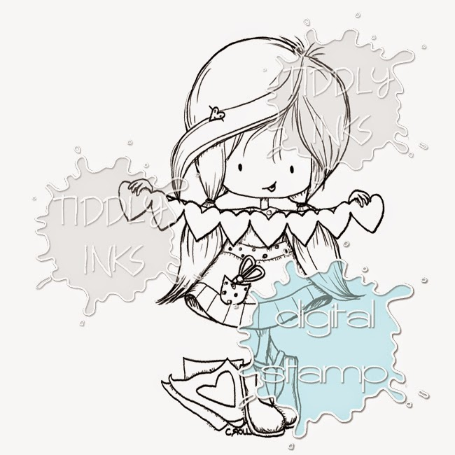 Wryn - Have Heart
