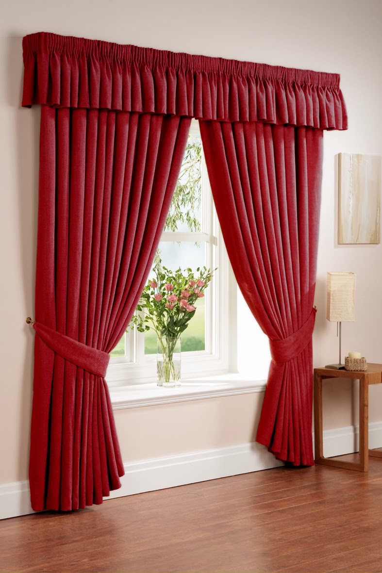 living room decorate window rooms oakland dressing ideas for design house drapes curtains curtain