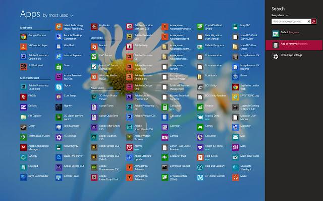 Tải về Windows 8.1 Pro 32 bit và Crack