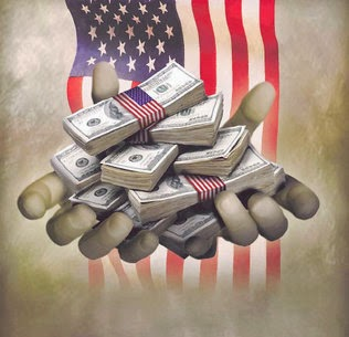 https://www.nytexaminer.com/2012/06/money-power-and-politics/