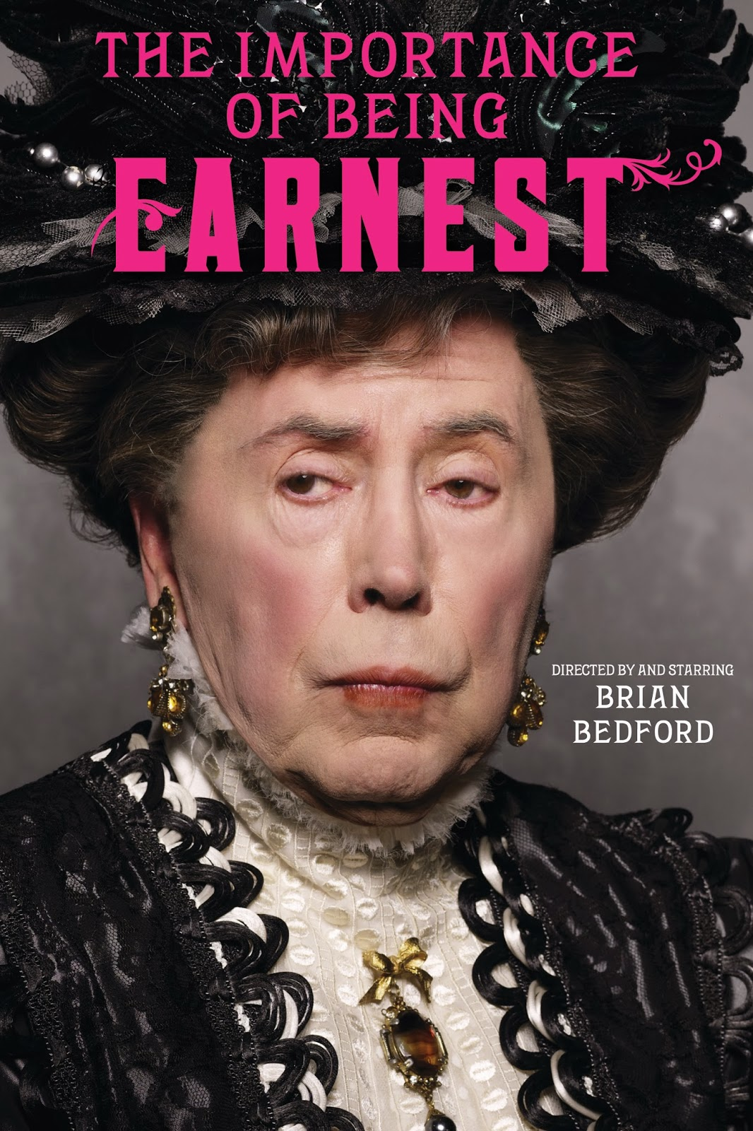 the importance of being earnest essay questions