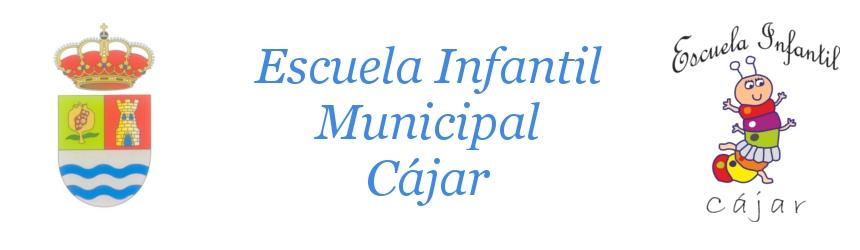 Escuela Municipal Infantil de Cájar