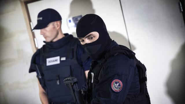 """ОБСЕ фиксирует нарушения режима """"тишины"""" на Донбассе - Цензор.НЕТ 5580"""