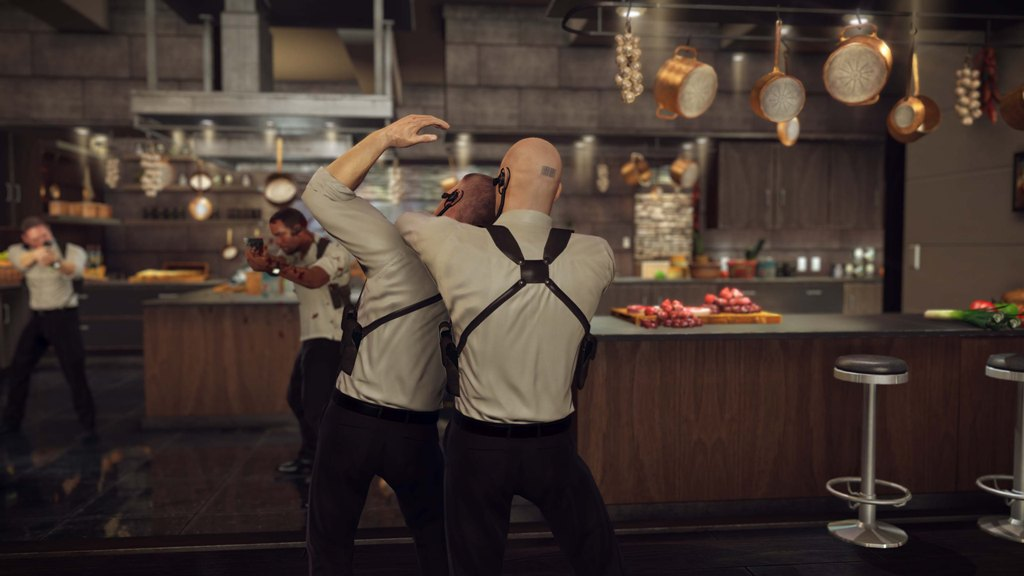 Hitman-Absolution-Screenshot-Gameplay-4