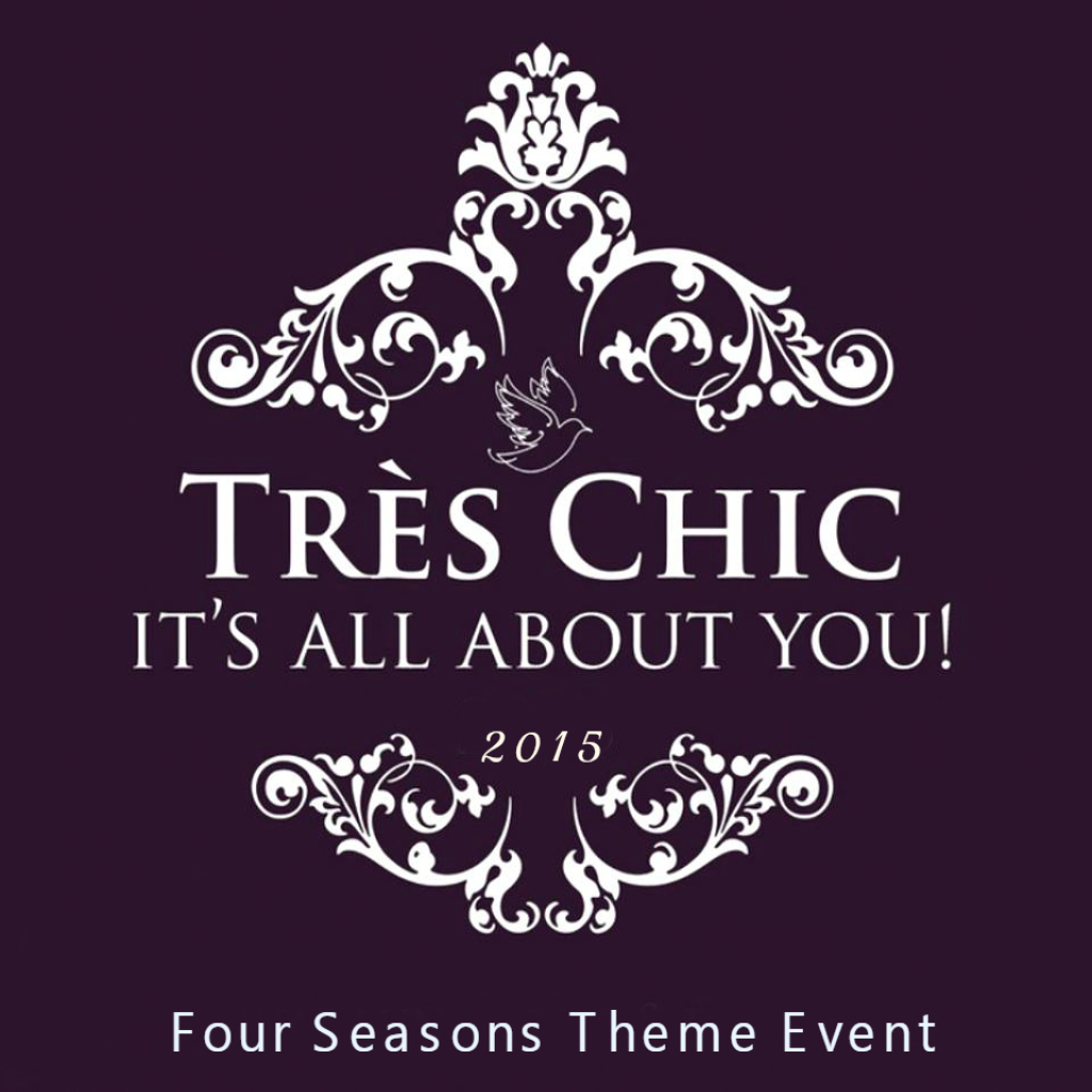 EVENT TRES CHIC