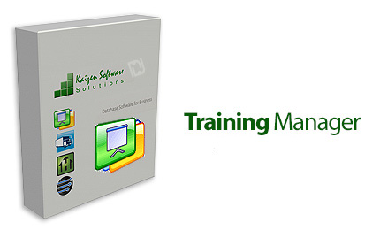 Training Manager Software By Mixedsoft.com
