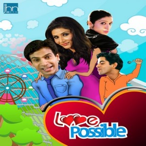 Love Possible (2011) Hindi Movie Mp3 128Kbps Download