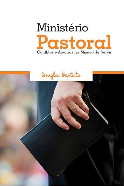 Questionário do Livro Ministério Pastoral