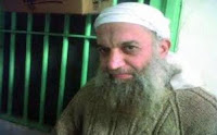 """وقفة لعشرات الإسلاميين أمام """"الرئاسة"""" للإفراج عن المعتقلين السياسيين"""
