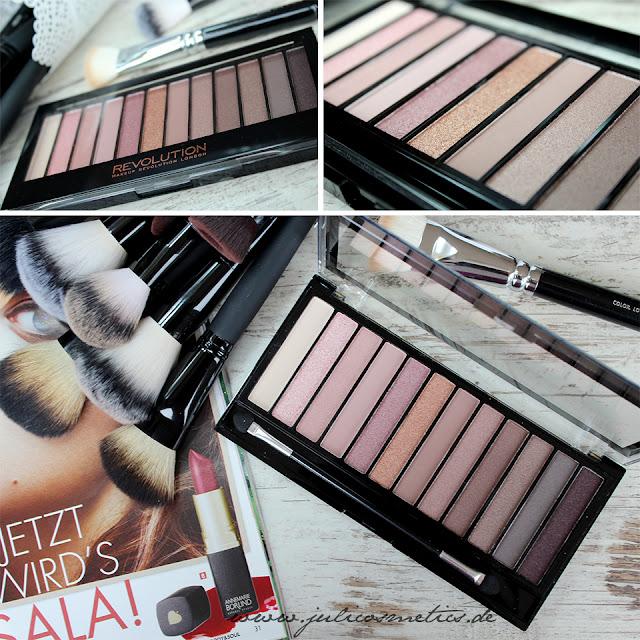 Make-Up-Revolution-Iconic-3
