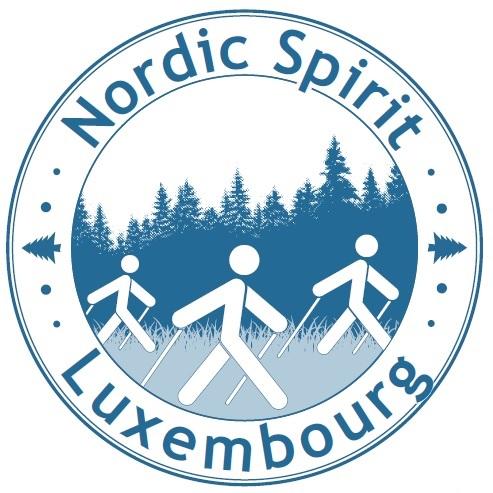 Nordic Spirit Luxembourg