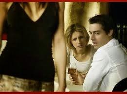 5 Hal Yang Di Rahasiakan Pria Dari Wanita