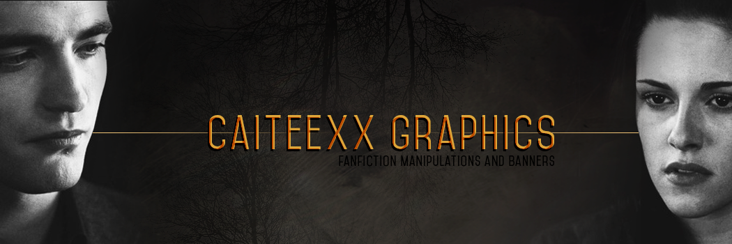 Caiteexx Graphics