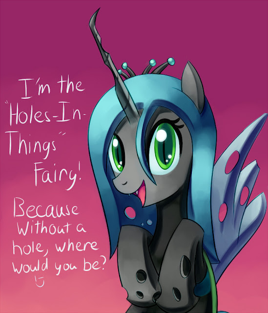 172977+-+artist+negativefox+Chrysalis+quotable_dialogue.jpg