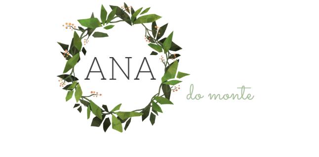 Ana do Monte