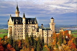 Germany (10-15.10.12)