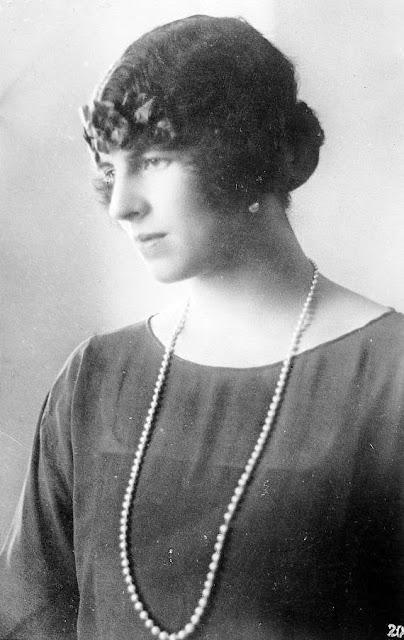 Elena de Romania