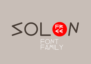 PVF_Solon | Free Download