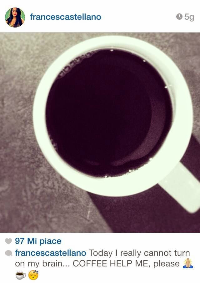coffee-black-white-morning-lazy