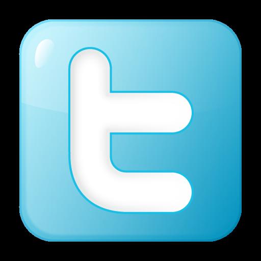 Twitter!