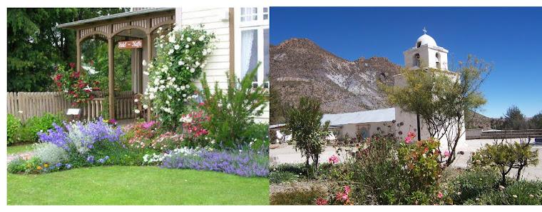 Iv n gourdet g que es un jardin vertical for Jardines verticales introduccion
