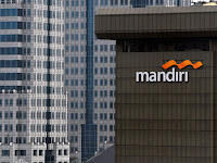 PT Bank Mandiri (Persero) Tbk - Recruitment For Credit Operation Staff Mandiri July 2015 b