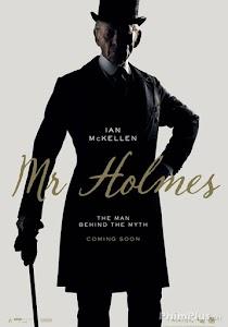 Phim Thám Tử Holmes - Mr. Holmes ()2015)