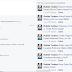طريقة الاشارة لجميع اصدقائك على الفيسبوك بضغط زر Tag All friends