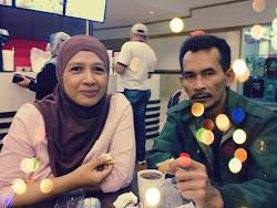 Parents ♥