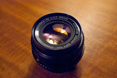 Camera Lens Buying Guide