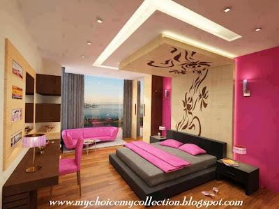 Beautiful Room Design