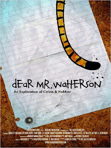 21021262 20130805093253093.jpg r 640 600 b 1 D6D6D6 f jpg q x xxyxx Download   Dear Mr. Wattersos   HDRip AVI e RMVB Legendado (2013)