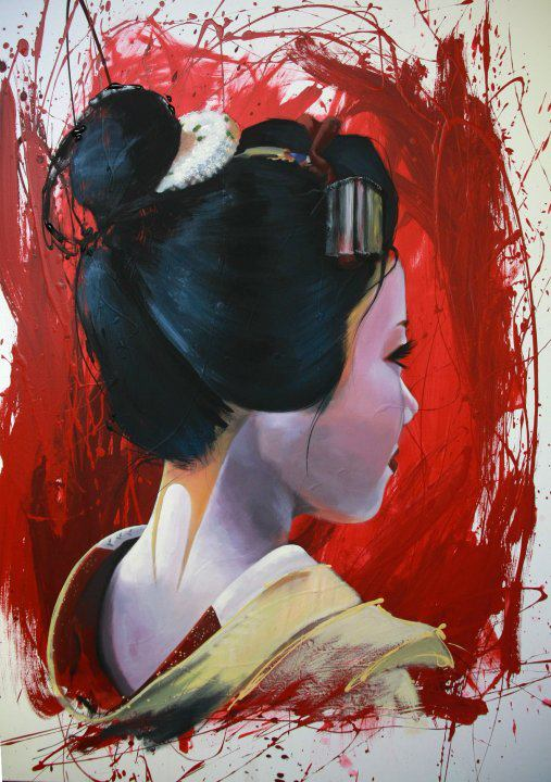 Colin Staples Colin+Staples+1959+-+Argentine+Figurative+and+Portrait+painter+-+Tutt%27Art@+%2811%29