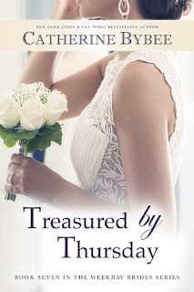 https://www.goodreads.com/book/show/23306713-treasured-by-thursday?ac=1